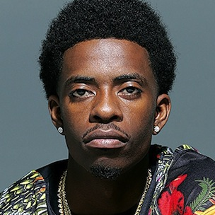 Rich Homie Quan Disses Future