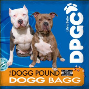 Tha Dogg Pound f. Snoop Dogg - Nice & Slow
