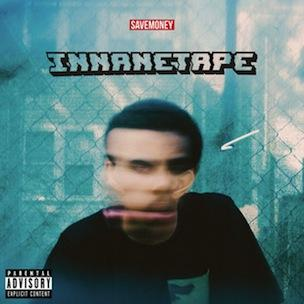 Vic Mensa - INNANETAPE (Mixtape Review)