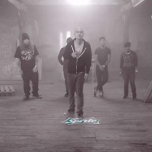 Wax, Rapsody, Emis Killa, Rittz & Jon Connor - 2013 BET Hip-Hop Awards Cypher