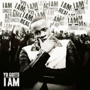 Yo Gotti f. J. Cole - Cold Blood