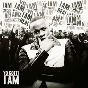 Yo Gotti f. J. Cole - Cold Blood