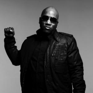 Jeezy Criticizes Def Jam Records