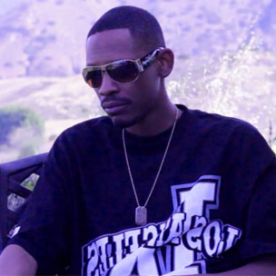 "Kurupt Says Tha Dogg Pound's ""New York, New York"" Was Not A Diss Song"