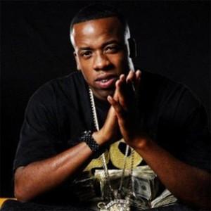 "Yo Gotti Tells Juicy J To ""Quit Dodging"" Him"
