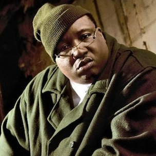 "E-40 Releases ""Earl Stevens Selections"" Wines"