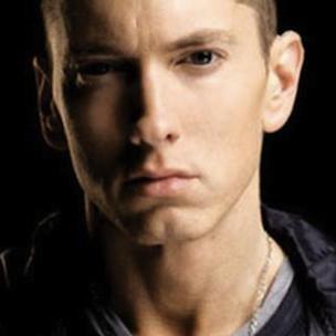 "Eminem ""The Marshall Mathers LP 2"" Album Credits Released"