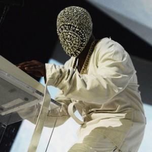 "Kanye West Postpones Additional ""Yeezus Tour"" Dates"