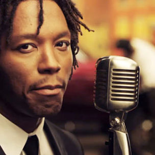 "Lupe Fiasco Debuts ""Drizzy's Law"""