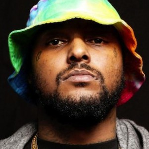 ScHoolboy Q Says There Are No More Gangster Rappers