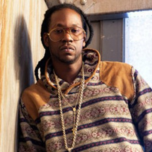2 Chainz Clarifies Sex Tape Reports & Jay Z Collaboration
