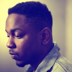 GQ Defends Its Kendrick Lamar Cover Story