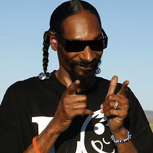 """Snoop Dogg Says Top Dawg Entertainment Is """"Not The New Death Row"""""""