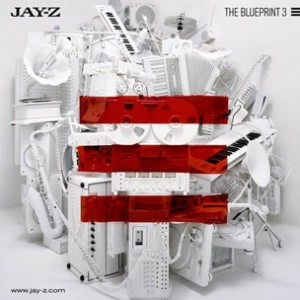 "Jay Z - ""Thank You"""