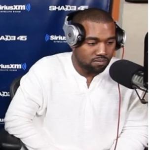 Kanye West - Family Business