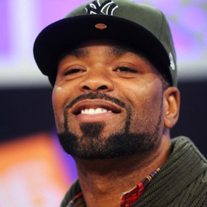 "Method Man Calls Wu-Tang Clan's 20 Years ""Bittersweet"""