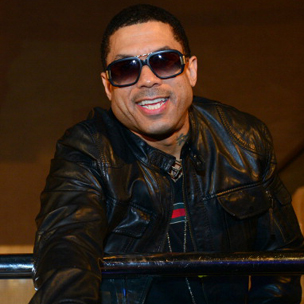 Benzino Says Eminem Was Used To Make Hip Hop Pop