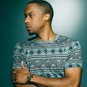 Black Milk Would Like To Collaborate With Eminem, Remembers J Dilla & Proof