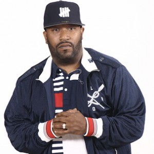 "Bun B Recalls Jay Z's ""Big Pimpin'"" & 50 Cent Seeking UGK Collaboration"