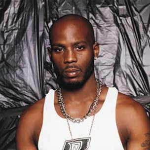 DMX Bankruptcy Filing Rejected By Federal Judge