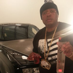 E-40 Defends His Reluctance To Leak Singles