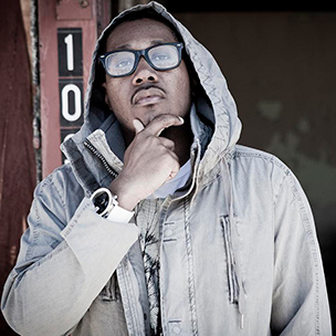 Elzhi Shares Details On His Upcoming Kickstarter Funded Album