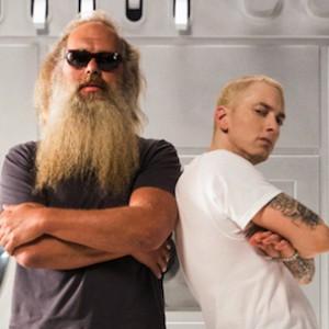 Rick Rubin Calls Eminem Obsessive About Rap