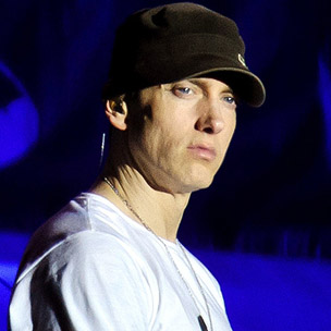 Eminem Says Detroit Has Always Been The Underdog