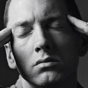 (Not So) Slept-On Hip Hop Songs: Assessing Eminem's 'MMLP2' Singles