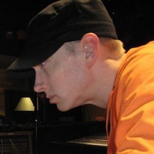 Eminem Participates In Facebook Q&A
