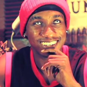 Hopsin Says 2012 Arrest Was Unfair & Racially Motivated