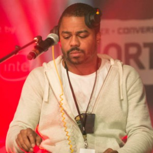 """Just Blaze Reminisces On Creation Of Jay Z's """"Interlude"""""""