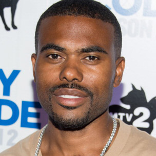 Lil Duval Says Lord Jamar's White Rapper Comments Are Contradictory