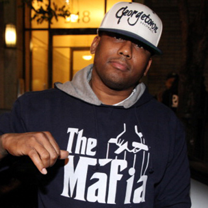 Maino Criticizes New York Rappers Following Trinidad James Comments