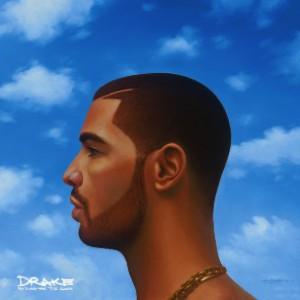 Hip Hop Album Sales: Week Ending 11/03/2013