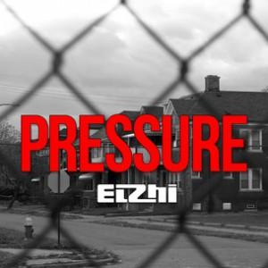 Elzhi - Pressure