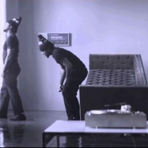 """Problem - """"Understand Me"""" (Trailer)"""