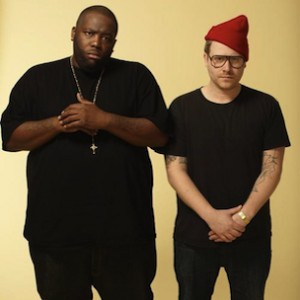 Rap Release Dates: Run These Jewels, Jedi Mind Tricks, The Grouch & Eligh, Marco Polo