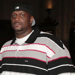 "TDE Calls Kendrick Lamar's ""GQ"" ""Men Of The Year Story"" Disrespectful"
