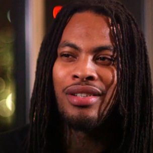 Waka Flocka Flame & Steve Aoki Discuss Tour Bonding
