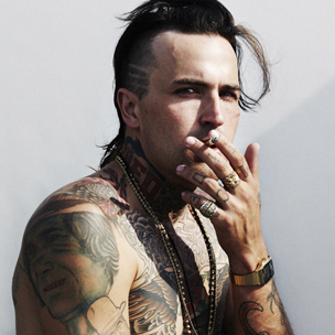 Yelawolf Says Macklemore's Use Of The Buck Head Logo Was Infuriating