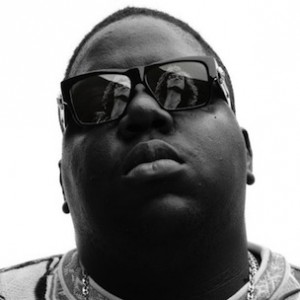 """The Notorious B.I.G.'s """"Hypnotize"""" Gets A Led Zeppelin Remix"""