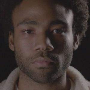 """Childish Gambino - """"because the internet"""" (Album Trailer)"""