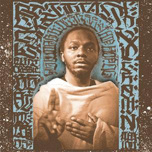 Denmark Vessey - Cult Classic
