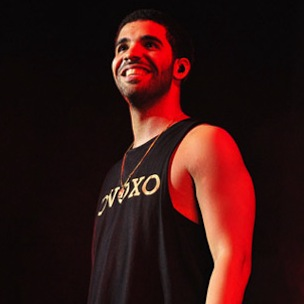 Drake To Premiere 5 Unreleased Songs Before 2014