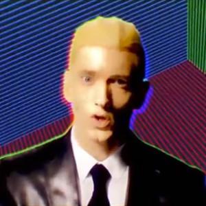 """Eminem - """"Rap God"""" (Teaser)"""