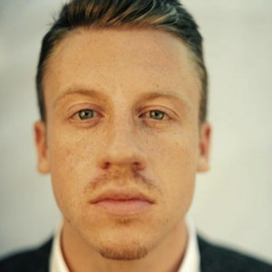 "Macklemore Celebrates Wu-Tang Clan's ""Enter The Wu-Tang (36 Chambers)"""