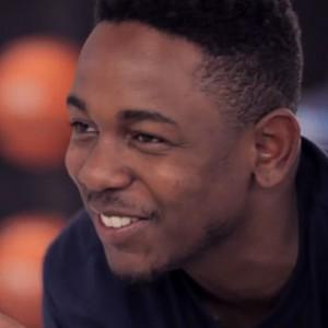 Kendrick Lamar - Shares A Wild Tour Story