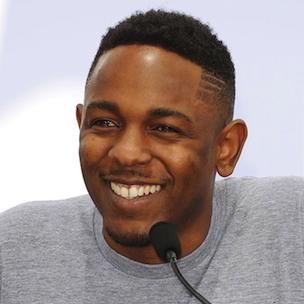 Kendrick Lamar, Macklemore & Ryan Lewis To Perform At American Music Awards