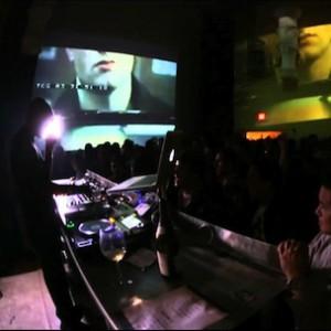 Madlib - DJ Set at Ray-Ban & Boiler Room TIMF Afterparty